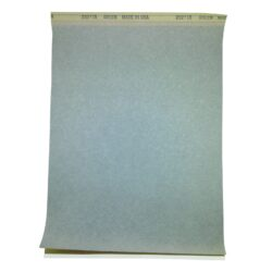 Spirit Thermal Paper 8.5 x 11