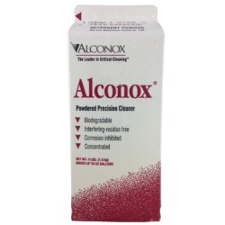 Alconox Powder Cleaner