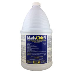 Madacide Gallon