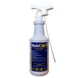 Madacide Spray