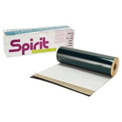 Spirit Thermal Paper Roll 8.5″ x 100′