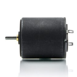 Bishop V6 Swiss Motor – RCA 4.2mm