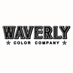 Waverly Color